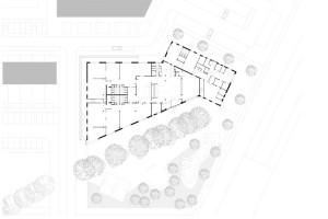 37_image1_Bekkering_Adams_Architecten-Schatkamer-8_plattegrond_begane grond (1)