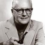 Ronald Lippitt