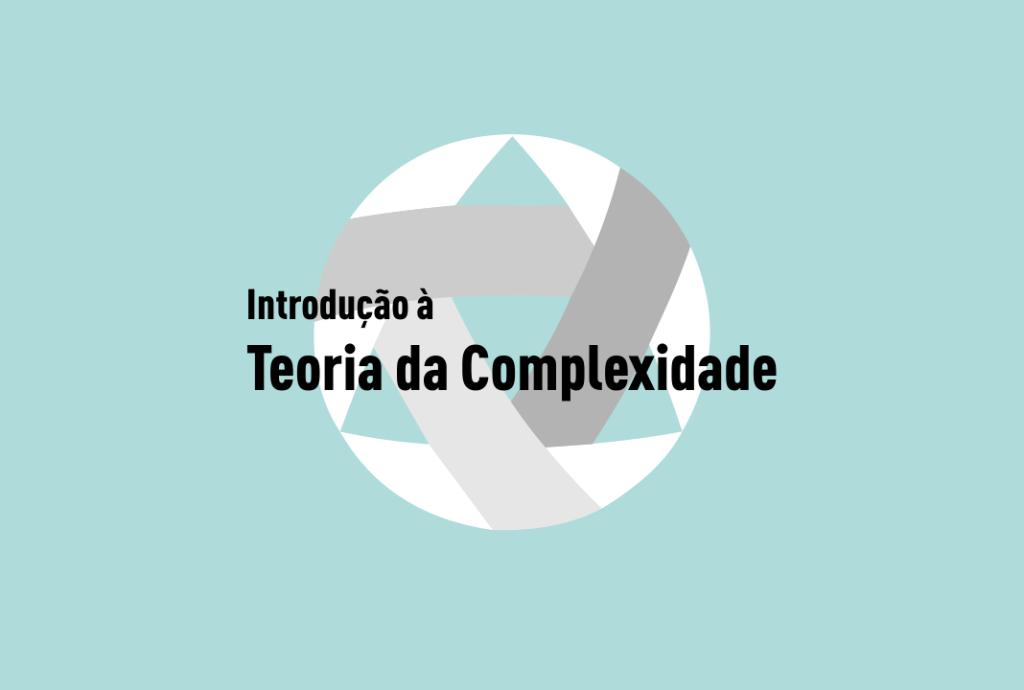 introducao-teoria-da-complexidade2