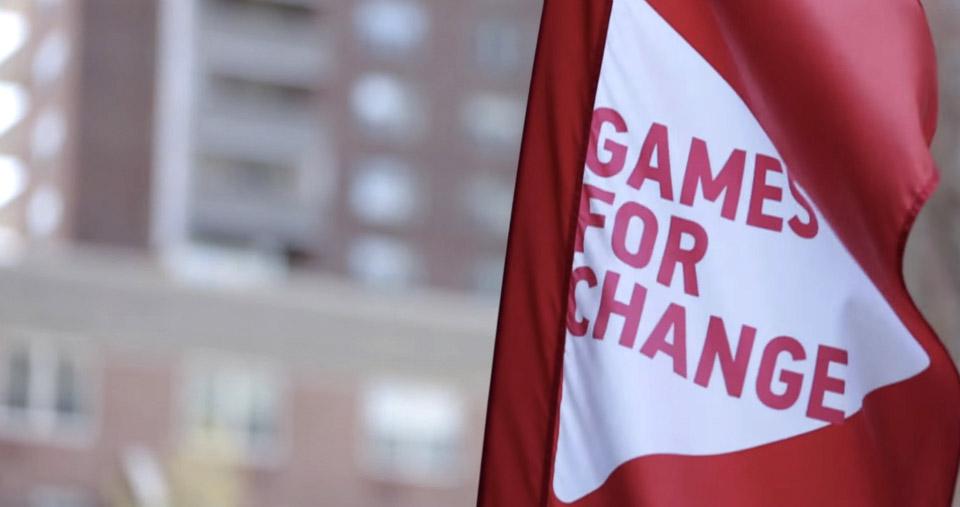 gamesforchangehed960-jt
