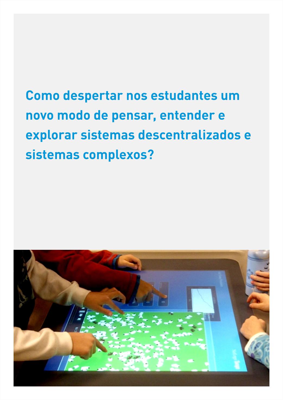 programa-modelagem-nas-escolas-2a
