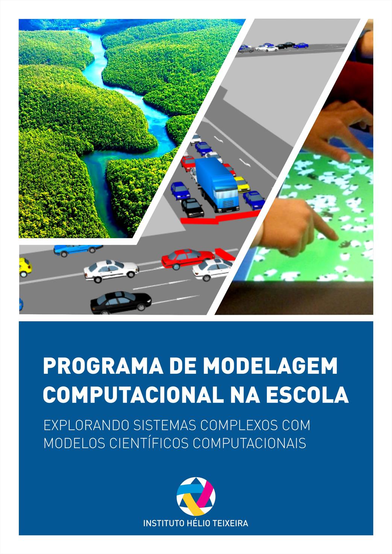 programa-modelagem-nas-escolas-blog-2a