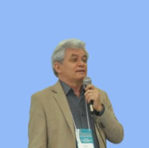 prof-_julio_torres